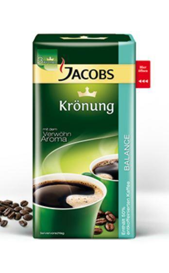 Tassen Jacobs Krönung : Jacobs kr?nung balance luxemburg golden spirits