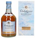 Dalwhinnie Winters Gold 70cl Vol 43%