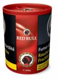 Red Bull Special Blend 200