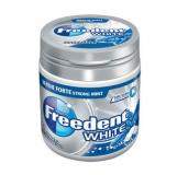 Freedent Strong Mint Dragee 60p 0g