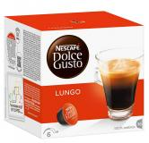 Dolce Gusto Lungo 210g