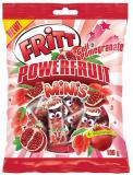 Fritt Powerfruit Mini Goji & Pomegranate 100g