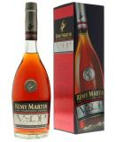 Remy Martin Vsop Mature Cask Finish 70cl Vol 40%