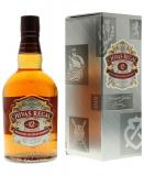 Chivas Regal 70cl Vol 40%