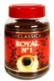 Royal Nr 1 Cafe Classical 200g