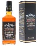 Jack Daniels Red Dog Saloon Lte + Gp 70cl Vol 43%