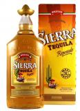 Tequila Sierra Reposado 300cl Vol 38%