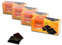 Cupido Royal Orange 200g