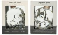 Crystal Head Vodka 70cl Vol 40%
