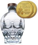 Crystal Head Vodka 175cl Vol 40%