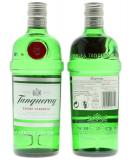 Tanqueray London Gin 70cl Vol 43.1%