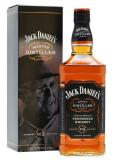 Jack Daniels Master Distiller S No 3 100cl Vol 43%