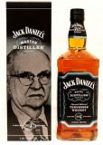 Jack Daniels Master Distiller S No4 100cl Vol 43%