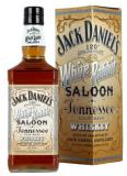 Jack Daniels White Rabbit Saloon 70cl Vol 43%