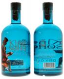 King Of Soho Gin 70cl Vol 42%