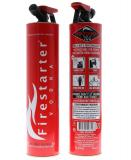 Firestarter Vodka 70cl Vol 40%