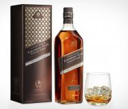 Johnnie Walker The Spice Road 100cl Vol 40%
