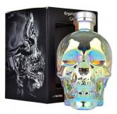 Crystal Head Aurora Ed. 70cl Vol 40%