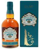 Chivas Regal Mizunara 70cl Vol 40%