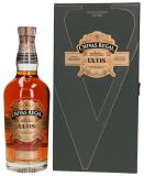 Chivas Regal Ultis 70cl Vol 40%