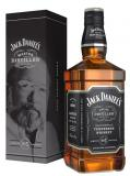 Jack Daniels Master Distillers No5 100cl Vol 43%