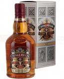 Chivas Regal 35cl Vol 40%