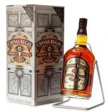 Chivas + Balance 450cl Vol 40%