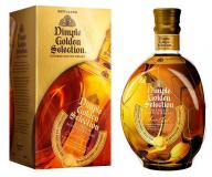 Dimple Gold Selection 70cl Vol 40%