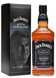 Jack Daniels Master Distillers No 6 100cl Vol 43%