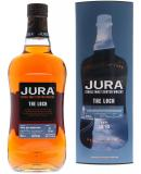Isle Of Jura The Loch + Gb 70cl Vol 44.5%
