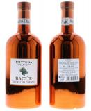 Bottega Bacur 100cl Vol 40%
