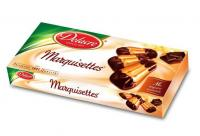 Marquisettes 175g