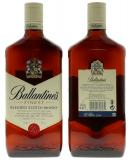 Ballantines 100cl Vol 40%