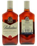 Ballantines 70cl 70cl Vol 40%