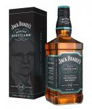 Jack Daniels Master Distillers No 4 70cl Vol 43%