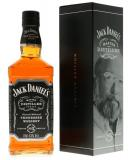 Jack Daniels Master Distillers No5 70cl Vol 43%
