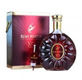 Remy Martin Xo 300cl Vol 40%