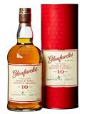 Glenfarclas 10 Years 70cl Vol 40%