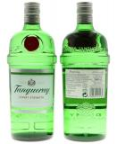 Tanqueray London Gin 100cl Vol 47.3%